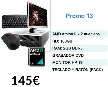 infoparadas_promo13