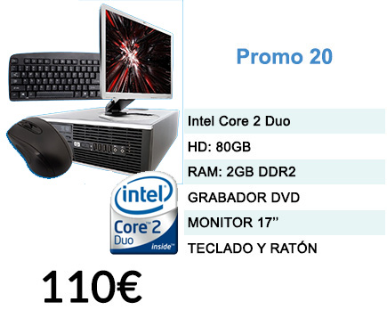 infoparadas_promo20